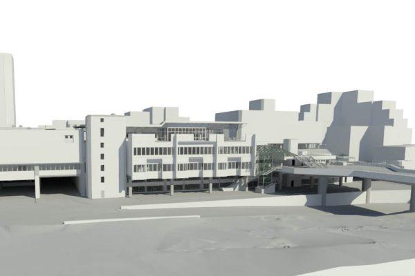 architektur_5