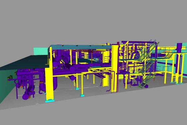 INF_01_Anlagenbau-1