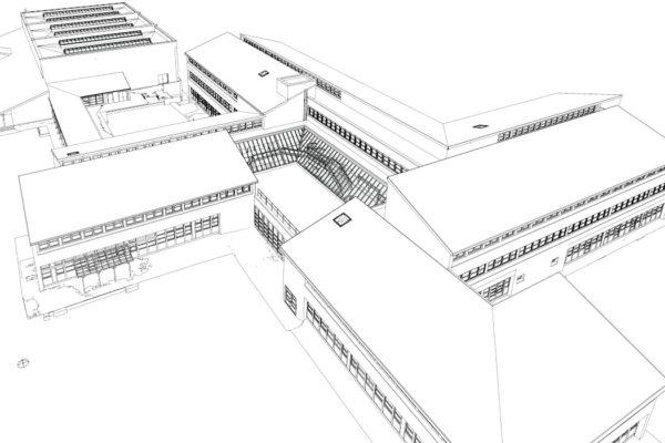 Architektur011