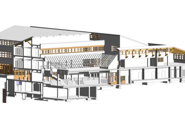Architektur012