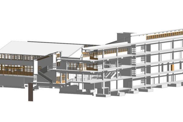Architektur013
